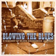 Blowing_the_blues